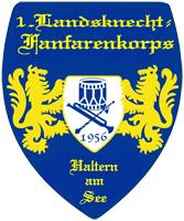 logo_fanfaren