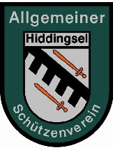 Wappen_SV_Hiddingsel