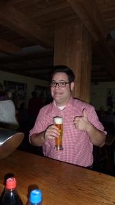 Brauerei201200191