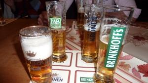 Brauerei20120032