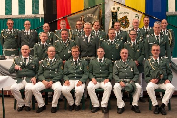 Schützenfest-Kohvedel-78