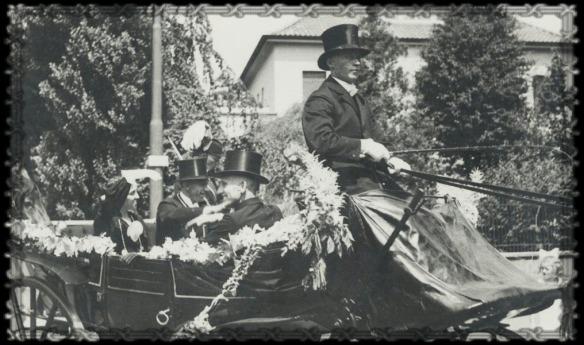 1933 Höltken Flenker