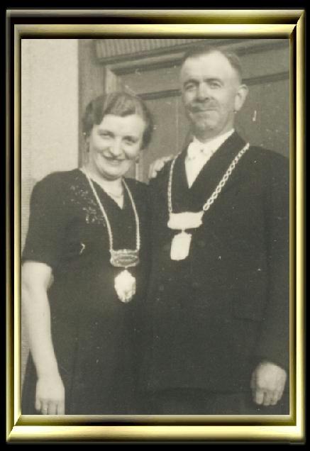 1950 Liesert Espeter