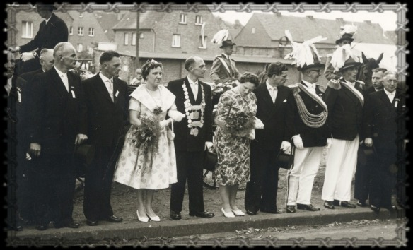 1959 Gude Kamp