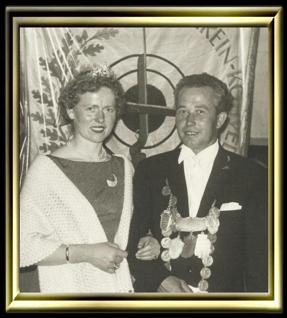 1964 Meißner Vieth