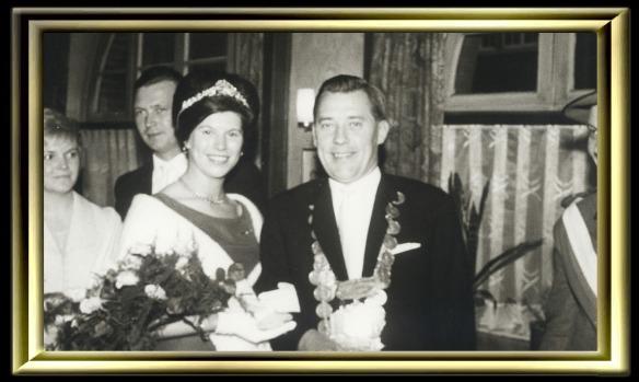 1965 Winninghoff Havestadt