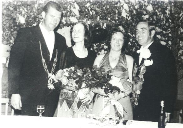 1973 Reinermann Schriewer, Kind Legler