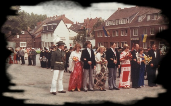 1977 Jasper Kamper, Dähling Kollmann