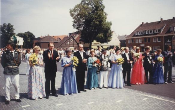 1984 Meißner Niewert, Brox Bones
