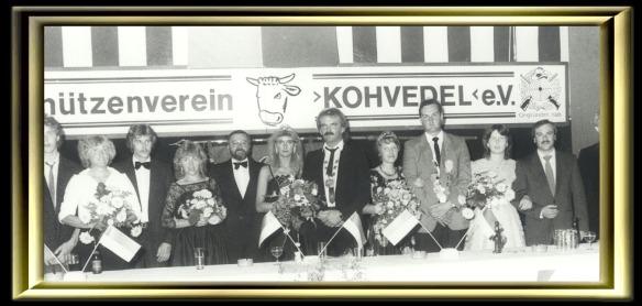 1985 Frömken Roth, Wewerink Schwarz