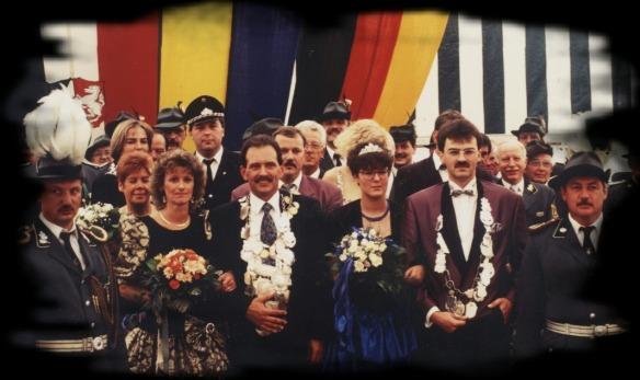 1991 Neumark Freidank, Möllers Wiesmann