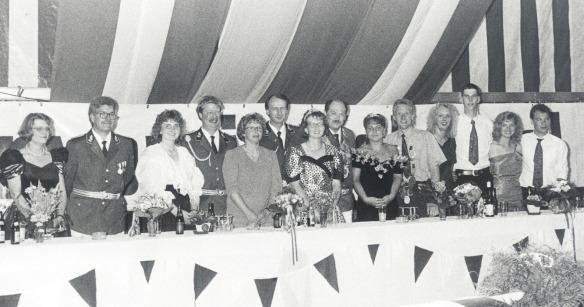 1994 Dähling Wewerink, Schmidt Janezko