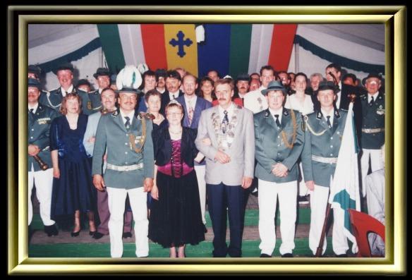 1995 Heßelmann Zumbrink, Glisic Möllers