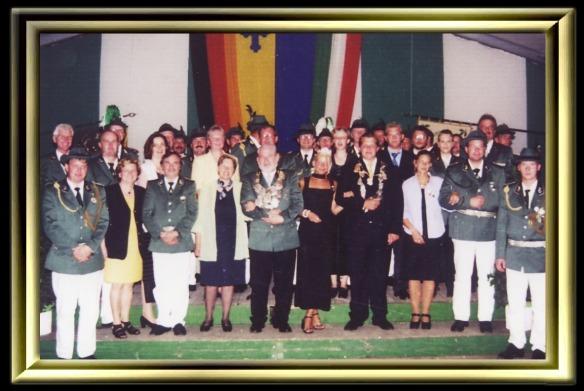 2001 Willeczelek Schwarz, Strietholt Bollmann