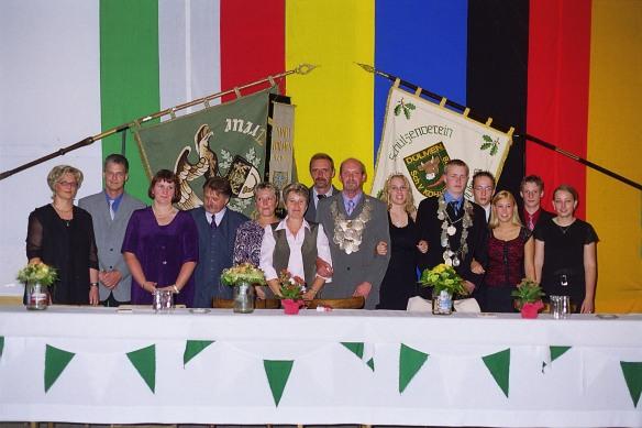 2002 Heßelmann Schwarz, Zumbrink Heßelmann