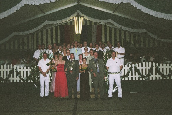 2005 Allenstein Wünning, Watzenig Fröhlich