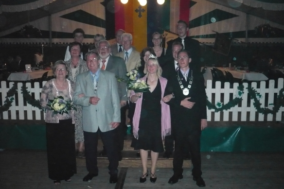 2007 Wietheger Willeczelek, Focke Deipenbrock
