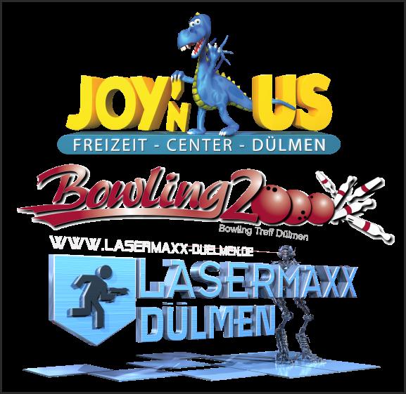 Kohvedel 2016 Sponsoren Faltflyer (Joy'n Us)