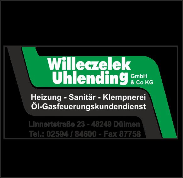 Kohvedel 2016 Sponsoren Faltflyer (Willeczelek)