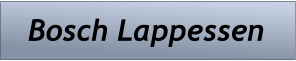 Lappessen1