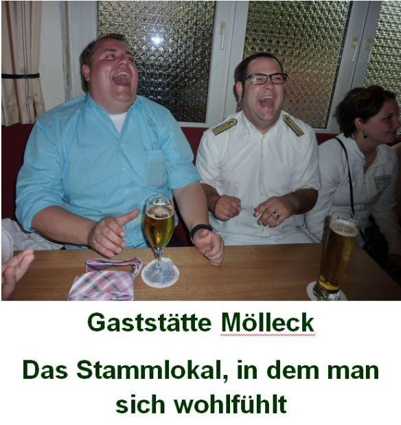 Mölleck1