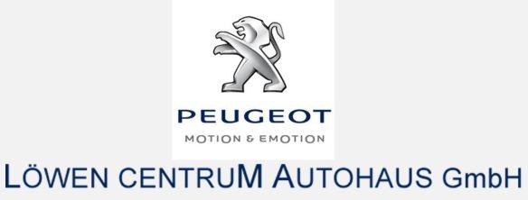 Peugeot Internet