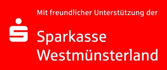 Sparkasse_Westmuensterland